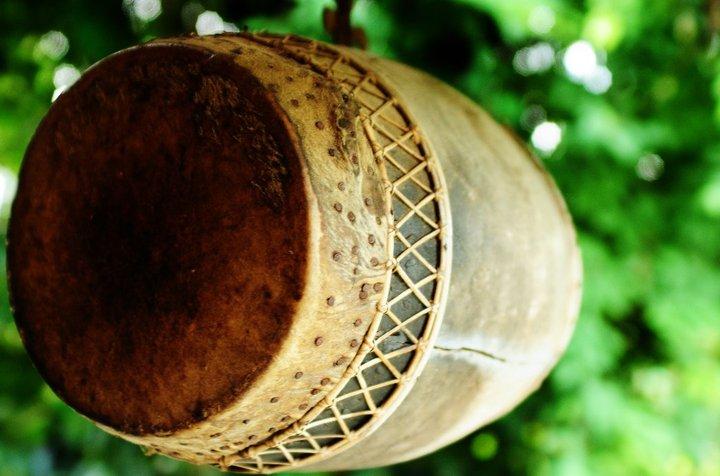Cà phê Eva Kon Tum
