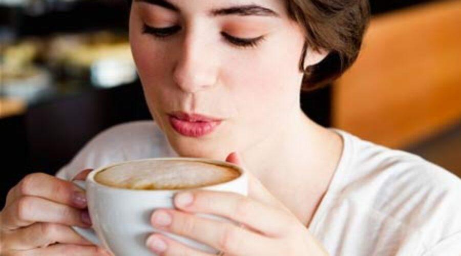 Uống cà phê lúc nào là tốt nhất