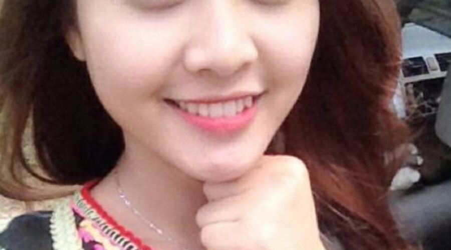 Cô gái dân tộc Ba Na xinh đẹp như mỹ nhân điện ảnh xứ Hàn