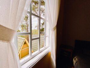 Mountain Lodge Homestay Mang Den photos Exterior Mountain Lodge Homestay M ng en 7