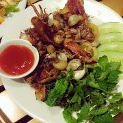 foody am thuc hoa vien ba trieu 779 635838858755133445