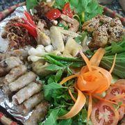 foody am thuc hoa vien ba trieu 950 635840050746029475