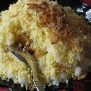 foody banh canh xoi dem 152658 386 635727623117465777