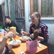 foody banh canh xoi dem tran quang khai 163 636859461998015758 1