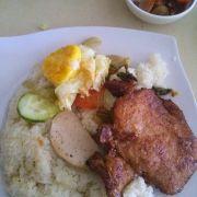 foody com ga hai nam phan dinh phung 762 635712995826626078