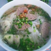 foody hoanh thanh mi a sen tran hung dao 471 635737902690860881
