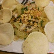 foody oc nuong lau kon tum nguyen viet xuan 165 635713004025417971 1