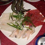 foody oc nuong lau kon tum nguyen viet xuan 275 635714383832356797