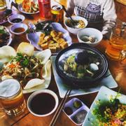 foody oc nuong lau kon tum nguyen viet xuan 658 635714384204165864