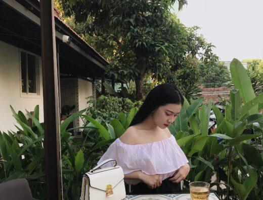 teh café