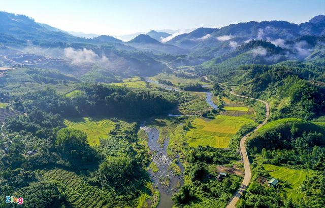 Vì sao Việt Nam cực kỳ phù hợp để phát triển mô hình du lịch farmstay?