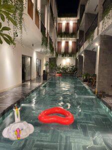 bong villa hotel10