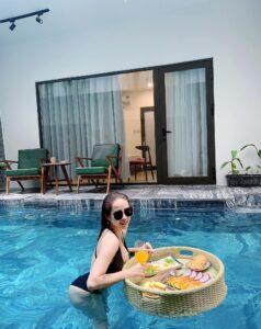 bong villa hotel13