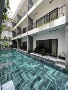 bong villa hotel8