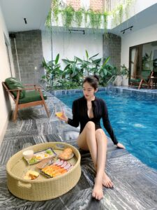 bong villa hotel9